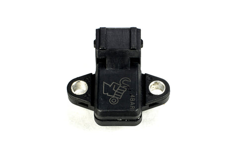 OMNI POWER MAP SENSOR | MULTIPLE MITSUBISHI FITMENTS (MAP-MITS-4BAR)