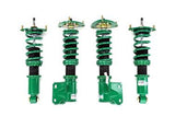 Tein Flex Z Coilovers - Evo 7/8/9