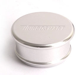 TurboSmart Blanking Plug - JD Customs U.S.A