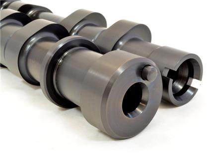 GSC Power Division Camshafts For Evo 9 IX MIVEC (7009S3) - JD Customs U.S.A