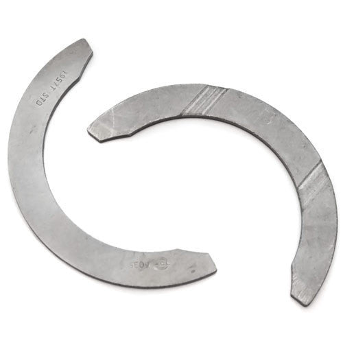 ACL THRUST WASHERS STD SIZE | MULTIPLE FITMENTS (1T1219-STD) - JD Customs U.S.A