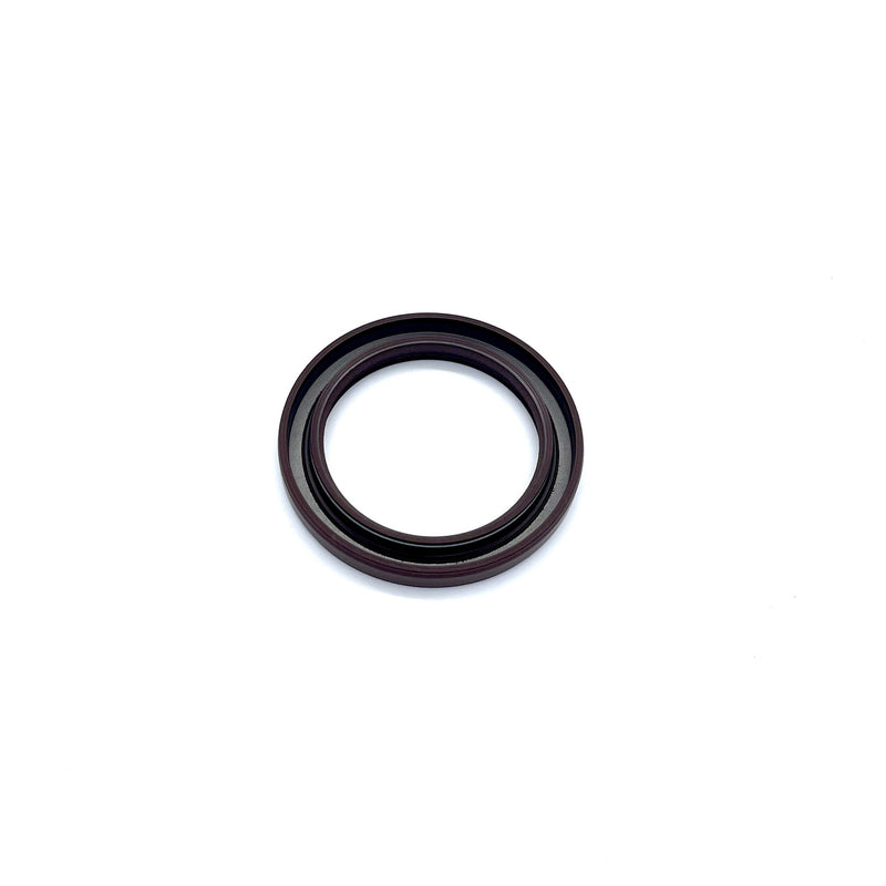 Mitsubishi Front Main Crankshaft Oil Seal (DSM/Evo 4-9)