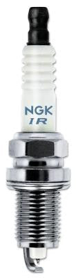 NGK Laser Iridium Spark Plugs (ILFR7H) (Evo 9) - JD Customs U.S.A