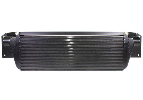Perrin Intercooler Core & Beam (15-20 WRX/STI)