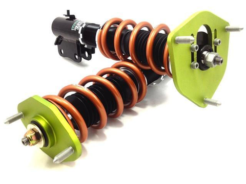 Feal 441 Coilovers (Evo 7/8/9) - JD Customs U.S.A