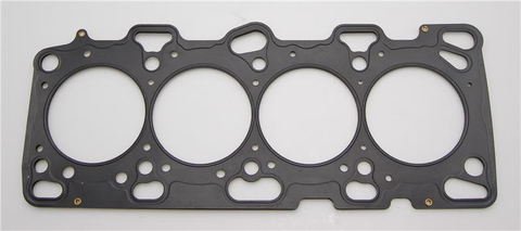 "Cometic MLS Head Gasket Evo 2.0L 86mm .066"" (Evo 8/9) - JD Customs U.S.A"