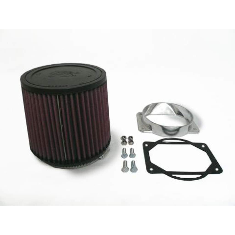ETS Air Filter Kit (Evo 8/9) - JD Customs U.S.A