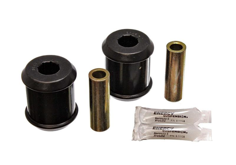 Energy Trailing Arm Bushing Set (Evo 8/9) 5.3134G - JD Customs U.S.A