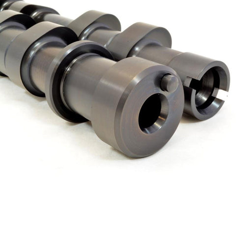 GSC POWER-DIVISION STAGE 1 SERIES BILLET CORE CAMSHAFTS | 2008-2015 MITSUBISHI LANCER EVO X (7010S1)
