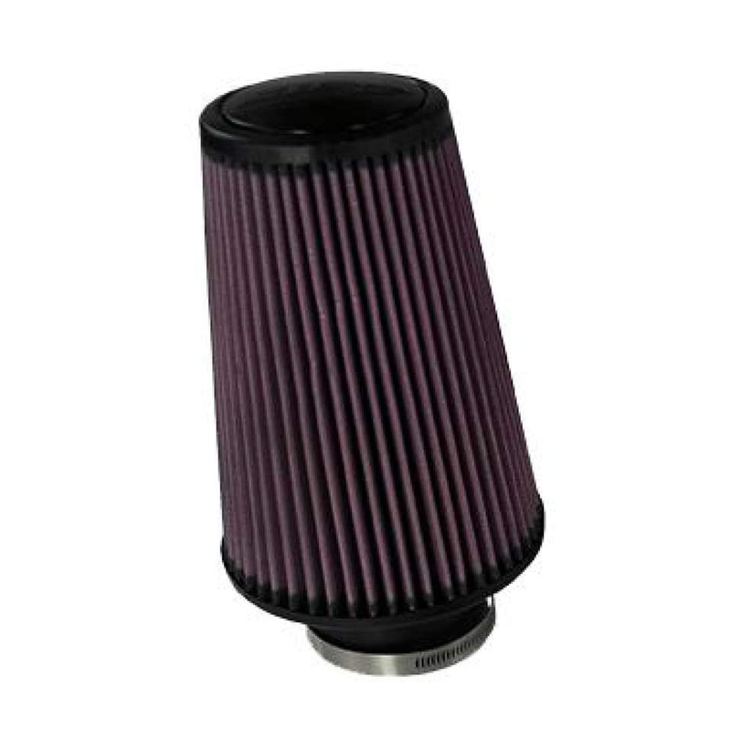 ETS Inlet Speed Density Air Filter (Evo 8/9) - JD Customs U.S.A