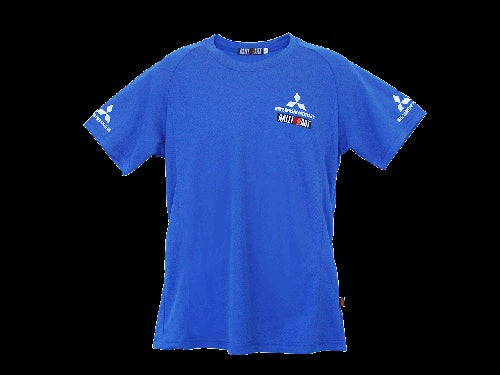 Ralliart Mitsubishi Motors T-Shirt