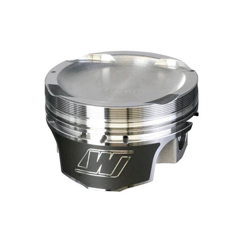 WISECO SPORT COMPACT SERIES 1400HD PISTONS | MULTIPLE 7 BOLT 4G63 FITMENTS - JD Customs U.S.A