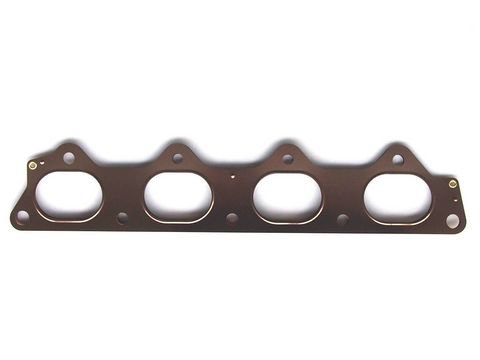 OEM Mitsubishi Exhaust Manifold Gasket (Evo 4-9) - JD Customs U.S.A