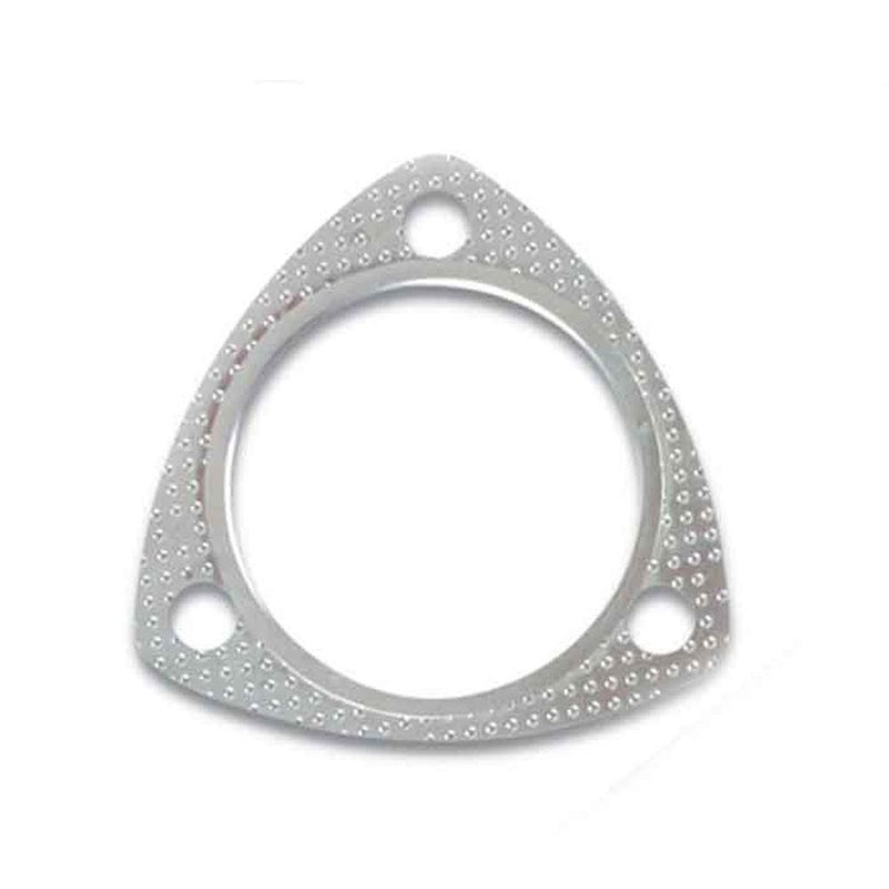 Vibrant Performance 3-Bolt High Temperature Exhaust Gasket | Multiple Sizes