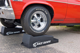 "Race Ramps | 56"" 2 Piece Car Service Ramps 