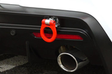 Cusco Rear Folding Tow Hook (MK5 Supra) - JD Customs U.S.A
