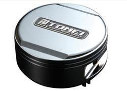 Tomei Oil Filler Cap (Evo 4-9) - JD Customs U.S.A