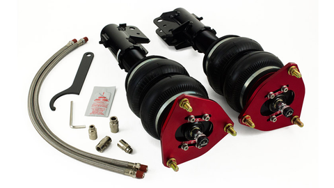 Air Lift Performance Series Air Suspension (79528) (Evo 7/8/9) - JD Customs U.S.A
