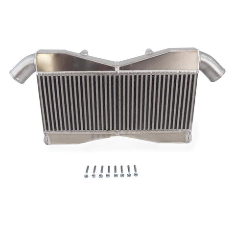 ETS Street Intercooler Upgrade (GT-R 09+) - JD Customs U.S.A