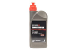 NISMO Competition Differential Oil 2189E (75W140)