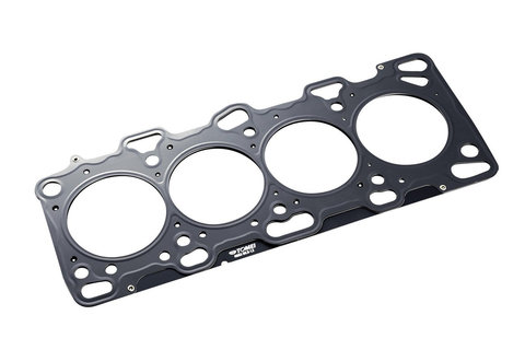 Tomei Stainless Head Gaskets - 86.5 Bore (Evo 7/8/9) - JD Customs U.S.A