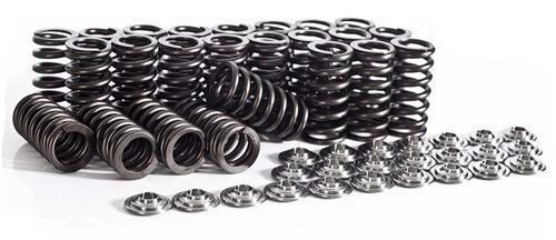Ferrea Dual Valve Spring Kit (Evo X) - JD Customs U.S.A