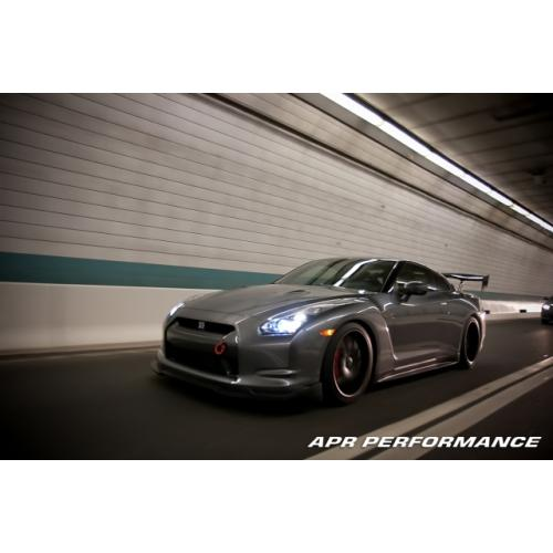 "APR GTC-500 74"" Adjustable Wing (GT-R) - JD Customs U.S.A"
