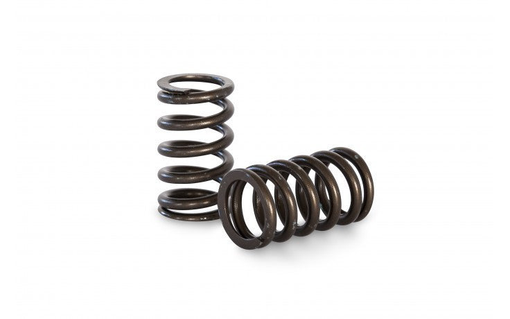 Kelford Single Valve Spring Set for Stage 2 Cams (Evo X) - JD Customs U.S.A