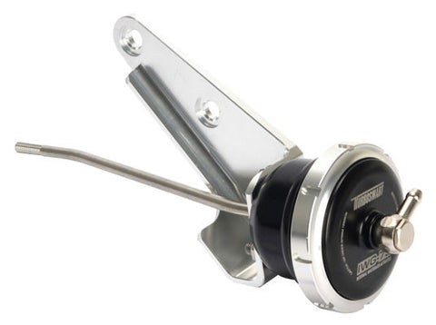 TURBOSMART INTERNAL WASTEGATE ACTUATOR (MITSUBISHI EVO 9) - JD Customs U.S.A