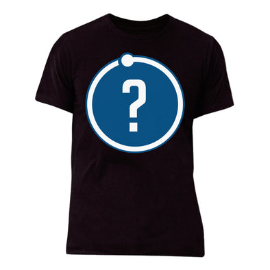 Mystery T-Shirt Grab Bag