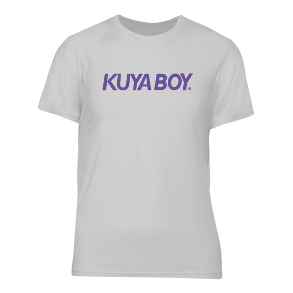 Kuya Boy T-Shirt