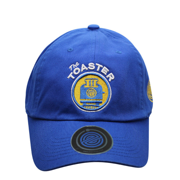 The Toaster Dad Hat