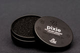 pixie dry brush cleaner