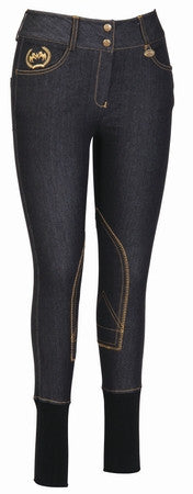 Equine Couture Bobbi Breeches