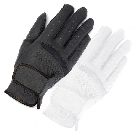 Mountain Horse Alexis Tech Glove