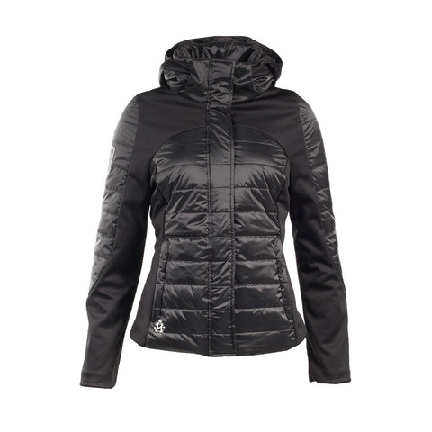 Horze Crescendo Technical Jacket