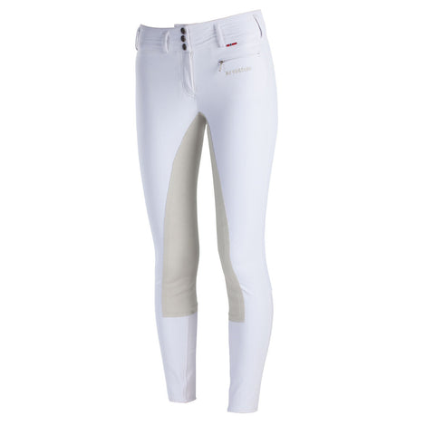 BVertigo Rachel Women's Full seat Breeches