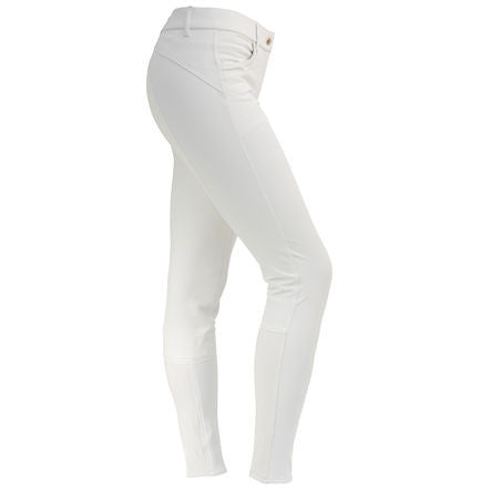 B Vertigo Nicola Women's Full Seat Breeches