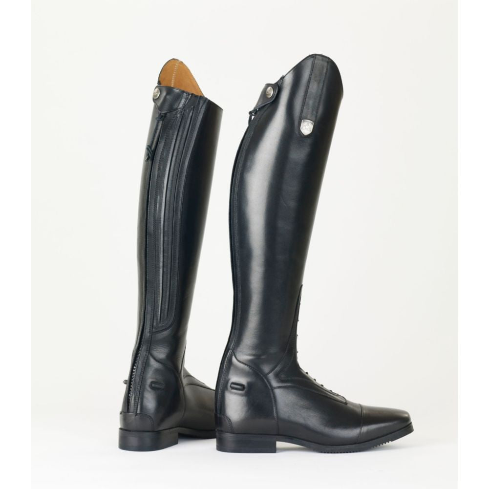 Mountain Horse Venezia Field Boot