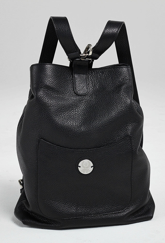 Asmar Firenze Backpack