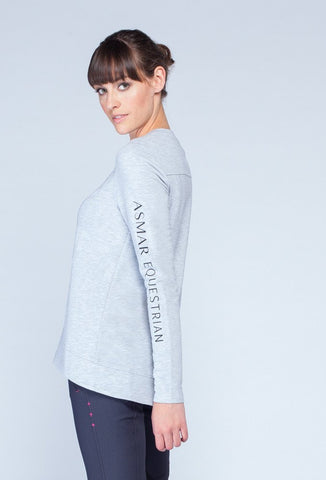 Urban Pull Over Sweater