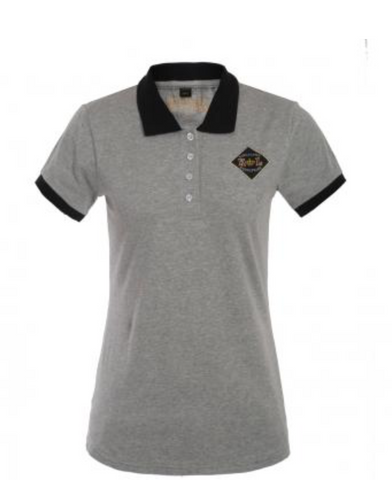 Anastasia Ladies Polo Shirt