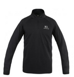 Arturo Mens Training Shirt