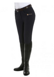 Kelly Slim Fit Breeches