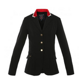 Classic Ladies Tech Show Jacket
