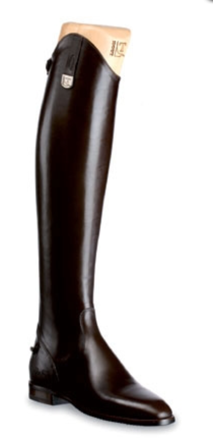 Bellini Custom Dress Boot