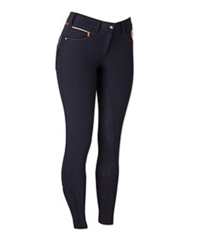 Naila Full Seat Breeches