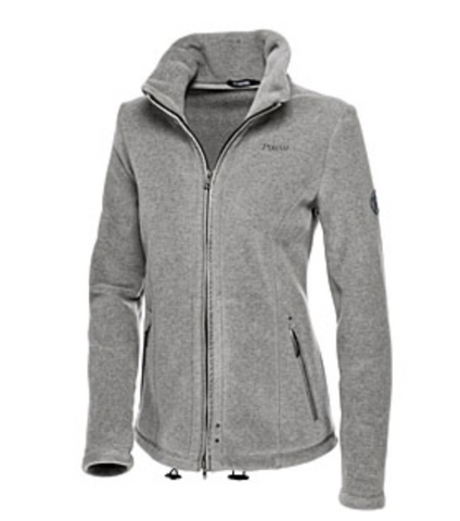 Quinta Fleece Jacket