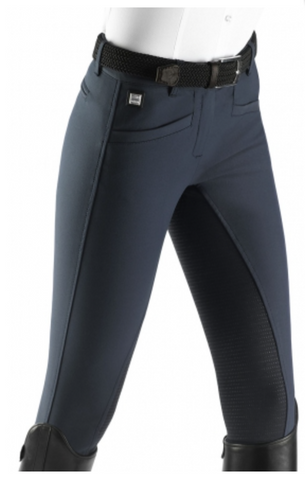 Cedar Full Grip Breech