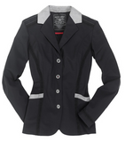 The Gracia Show Coat